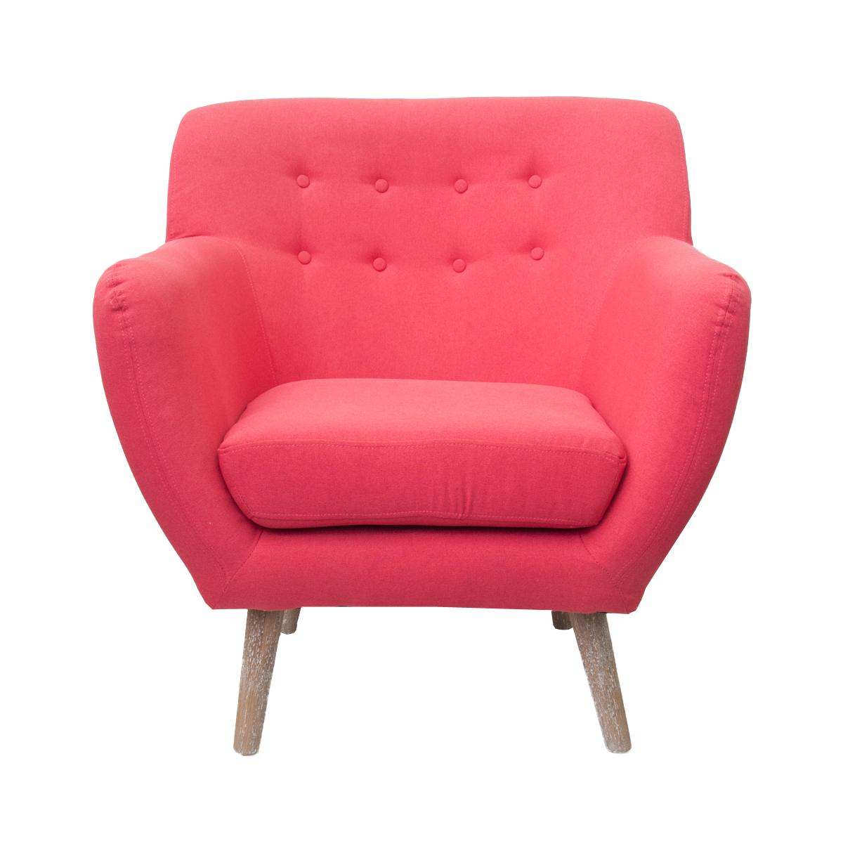 это картинка кресло для отдыха вторых