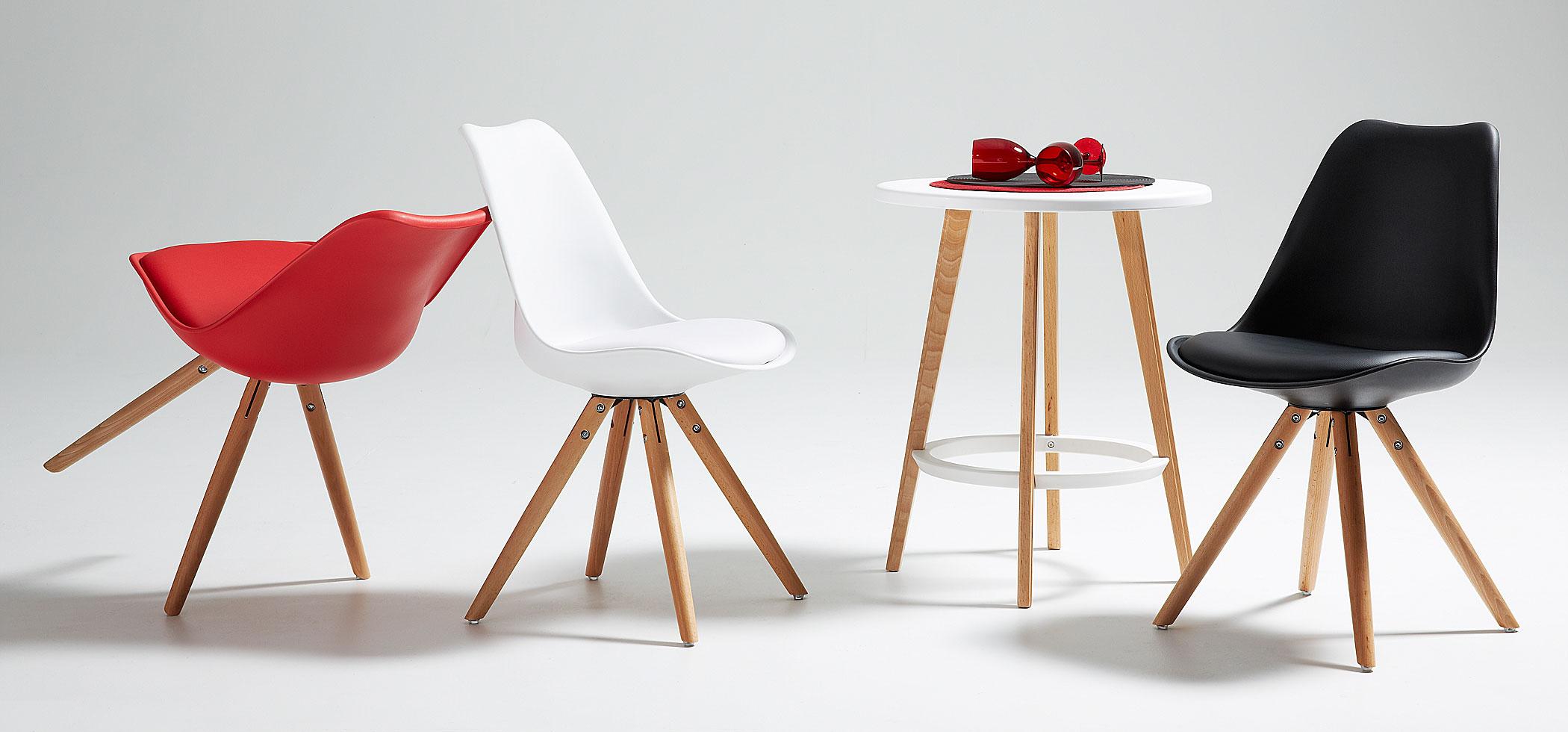 киркоров картинки дизайнерских стульев сшить